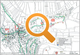 schulwegeplan-thumbnail-jpg